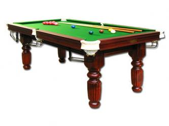 CGQ Snooker
