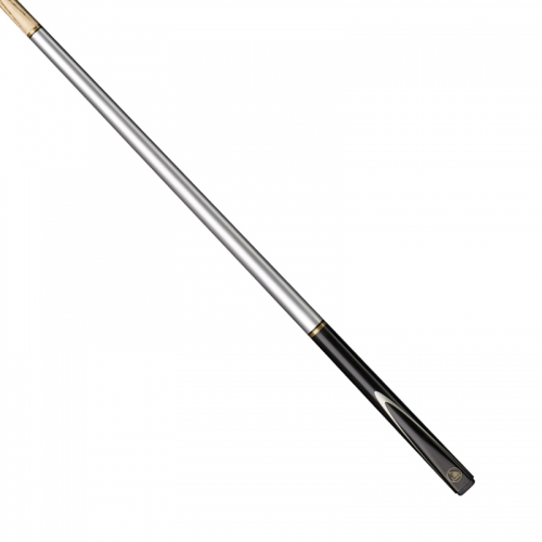 Cannon Scorpion Three Section Cue (0218)