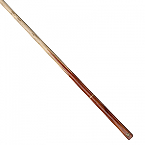 Cannon Cougar Three Section Cue (0250)