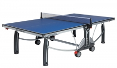 Cornilleau Sport 500 Indoor Table Tennis Table