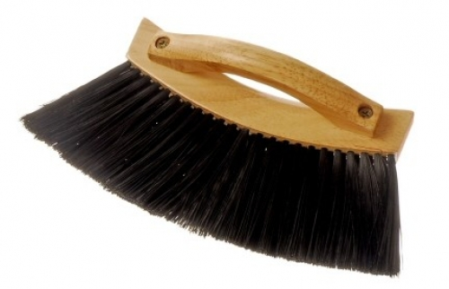 Peradon Under Cushion Brush (4959)