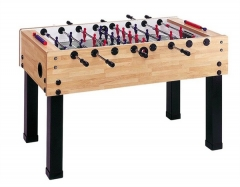 Garlando G500 Freeplay Football Table