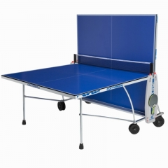 Cornilleau Sport ONE Indoor Table Tennis Table