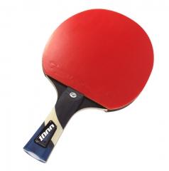 Cornilleau Excell 1000 PHS Table Tennis Bat