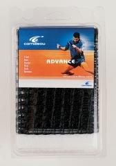 Cornilleau Net - Advance