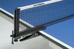 Cornilleau Net - Primo 180