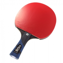 Cornilleau Perform Coach 500 Table Tennis Package