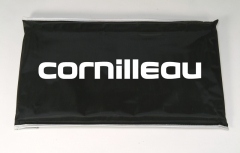 Cornilleau Scorer (Cover Included)