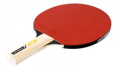 Cornilleau Sport 100 Table Tennis Bat