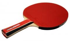 Cornilleau Sport 400 Table Tennis Bat