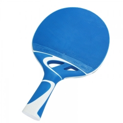 Cornilleau Tacteo 30 Schoolsport Table Tennis Bat