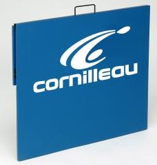 Cornilleau Umpire Table (Foldable)