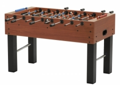 Garlando F-5 Football Table