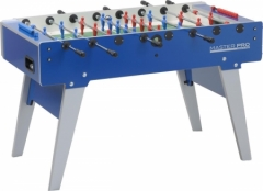 Garlando Master Pro Professional Football Table