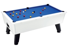 Outback Outdoor Pool Table