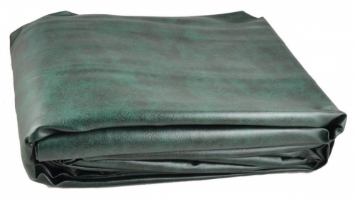 Peradon Full-size heavy duty table cover